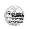 Progressive Caucus of the New York City Council