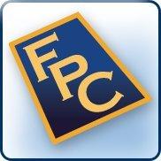 FosterParentCollege.com