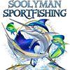 Soolyman Sportfishing Charters