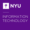 NYU Information Technology