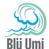 Blü Umi