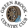 Green Brook Country Club