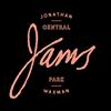 Jams NYC