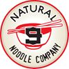 Natural 9 Noodle Company
