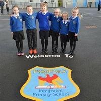Phoenix Integrated Primary & Nursery School, Cookstown
