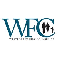 Westport Family Counseling
