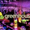 Greenhouse Nightclub