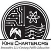 Kihei Charter Support Ohana