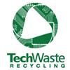 TechWaste Recycling Inc.