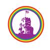 Somerville LGBTQ Community Liaison