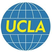 UCLA International Institute