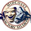 Midcoast Actors' Studio