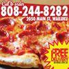 Giannotto's Pizzeria thumb