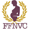 Feminists for Nonviolent Choices