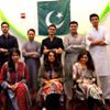Pakistani Students Association at NYU