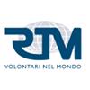 RTM - Volontari nel mondo
