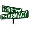 79th Street Pharmacy, Inc.