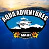 Aqua Adventures Maui