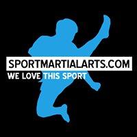 SportMartialArts.com