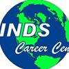 Hinds CC - Adult Education and HSE Testing