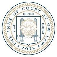 GW Law Inns of Court