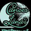 Canoes Lana'i Restaurant