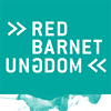 Red Barnet Ungdom