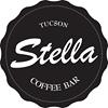 Stella Java