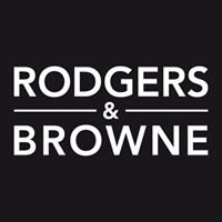 Rodgers &  Browne Estate Agents
