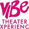 viBe Theater Experience
