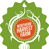 Northern Harvest Farm