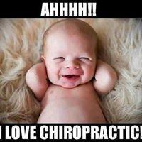 Grace Chiropractic, LLC
