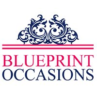 Blueprint Occasions