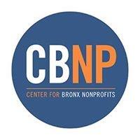 Center for Bronx Nonprofits