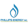 Phillips Energy, Inc