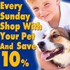 We Lov Pets-Marietta