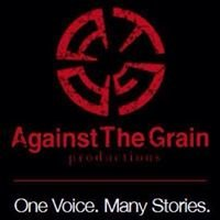 ATG Against The Grain Productions
