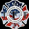 Harwich Professional Firefighters Local 2124