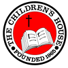 The Children's House: Hawaii