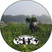 World Farmers