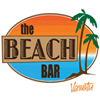 The Beach Bar Vanuatu