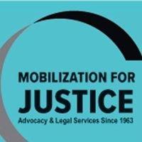 MFY Legal Services, Inc.