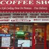 D & D Coffee Shop