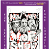 The New York Mob Show