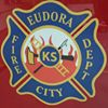 Eudora City Fire Department