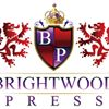 Brightwood Press