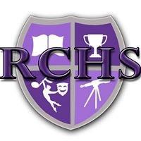 Rockaway Collegiate High School