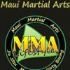 Maui Martial Arts