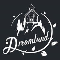 Dreamland Recording Studios