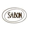 SABON RD